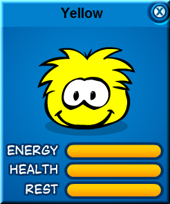 full-puffle-stats1