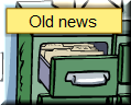 old-news