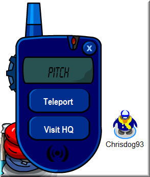 pitch-on-spyphone