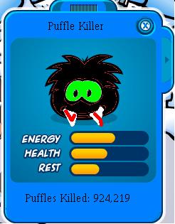 puffle-killer.png