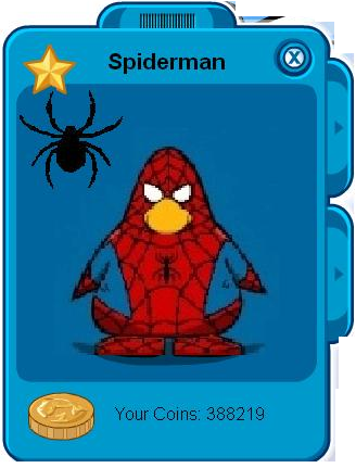 spidy2.PNG