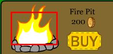 firepur3.png
