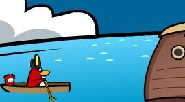 row-boat.jpg