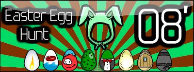 egghunt-11.png