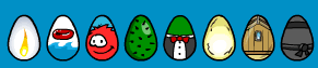 eggs2.png