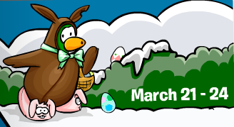 march-12.png