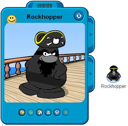 ninja-rockhopper.png