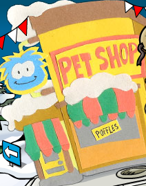 pet-shop.png