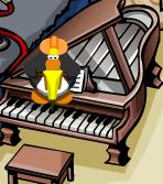 piano3243.png