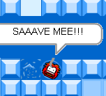 save-me.png