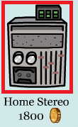 stero.png