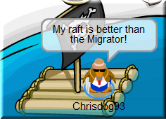 better-than-the-migrator