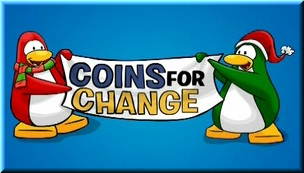 coins-for-change2