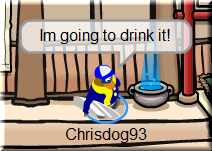 drink-it