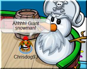 giant-snowman1