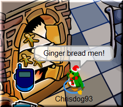ginger-bread-men4