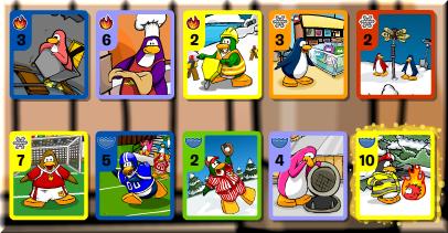 jitsu-cards