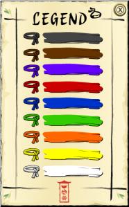 ninja-belts2