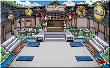 secret-room1