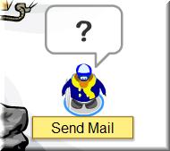 send-mail