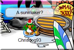 sunmaker2