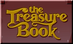 treasure-book