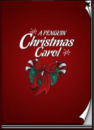 a-penguin-christmas-carol