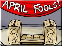 april-fools-day-2007