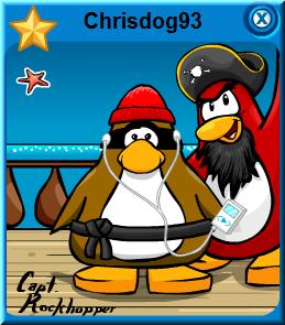 chrisdog93-card