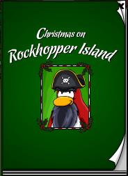 christmas-on-rockhopper-island