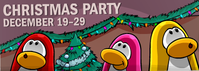 christmas-party-19