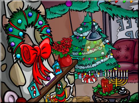 christmas-sneak-peek