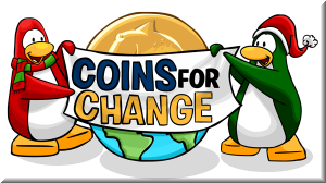 coins-for-change-2007