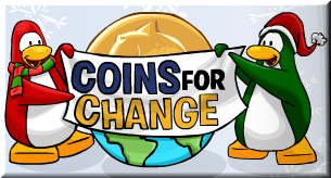 coins-for-change31