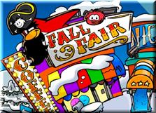 fall-fair-2008