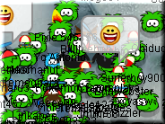 green-puffles-on-cp
