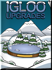 igloo-upgrades