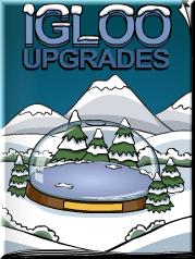 igloo-upgrades