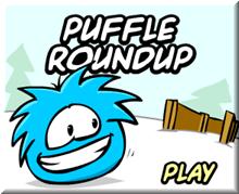 puffle-roundup