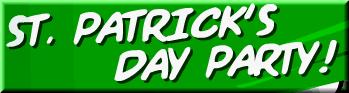 saint-patricks-day-party-2006