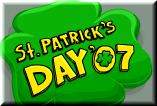 saint-patricks-day-party-2007