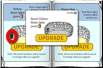 secret-deluxe-stone-igloo