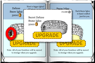secret-deluxe-stone-igloo