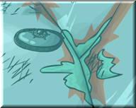 underwater-party