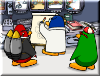 waddle-squad-picture