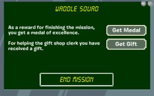 waddle-squad-rewards