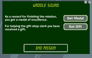 waddle-squad-rewards