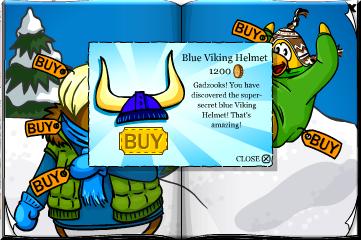 blue-viking