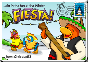 fiesta-post-card1