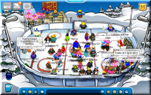 ice-rink-party